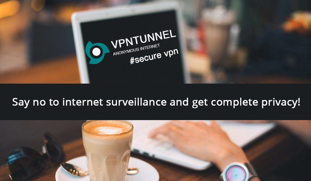 5 ways to boost your Fast Secure VPN